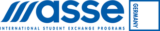 ASSE Germany GmbH
