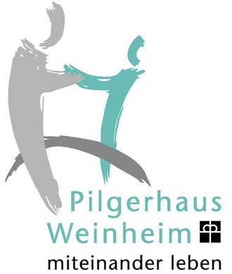 Pilgerhaus Weinheim