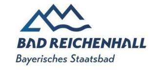 Kur-GmbH Bad Reichenhall