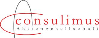 Consulimus AG