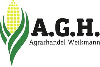 A.G.H.-Agrarhandelsges. mbH Weikmann