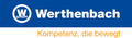 Carl Werthenbach Konstruktionsteile GmbH & Co. KG Jobs