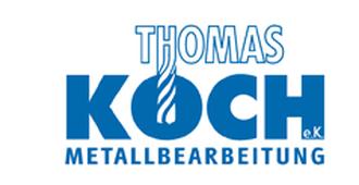 Thomas Koch e.K.
