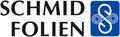Schmid Folien GmbH & Co. KG