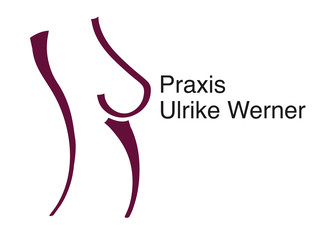 Praxis Ulrike Werner