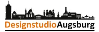 Designstudio-Augsburg