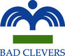 Bad Clevers Gesundheitsresort & SPA