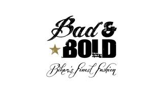 Bad and Bold GmbH