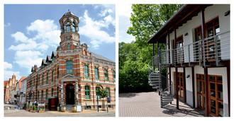 Kaiser-Brauerei GmbH