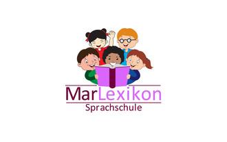 MarLexikon Sprachschule UG