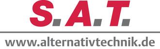 S.A.T. Sonnen-& AlternativTechnik GmbH & Co. KG