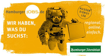 HamburgerJOBS.de Jobs