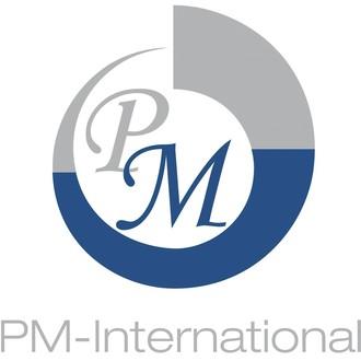 Isabell Diringer | PM-International