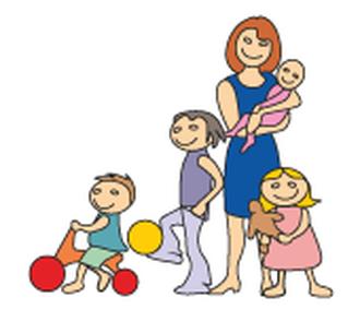 Praxis für Kinderheilkunde und Jugendmedizin, GbR