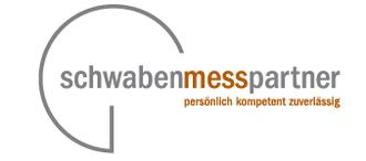 SMP Schwaben-MessPartner GmbH & Co KG
