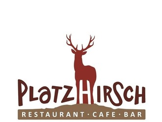 Platzhirsch Restaurant-Cafe-Bar
