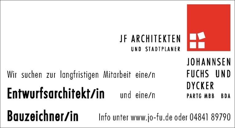 Bauzeichner/in