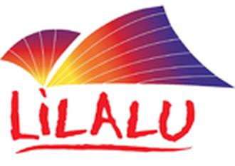 Lilalu Bildungs- und Ferienprogramme der Johanniter