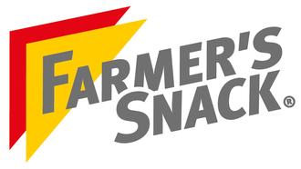 Farmer's Snack GmbH