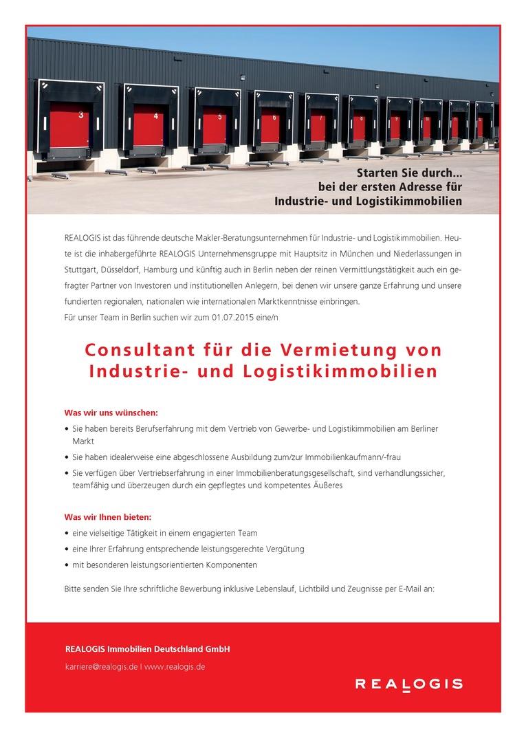 Wunderbar Schriftliche Lebensläufe Ideen - Beispiel Business ...
