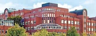 Grone Wirtschaftsakademie GmbH