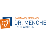 Zahnarztpraxis Dr. Arndt Ulrich Menche