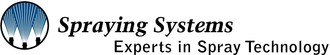 Spraying Systems Manufacturing Europe GmbH