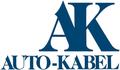 Auto-Kabel Management GmbH