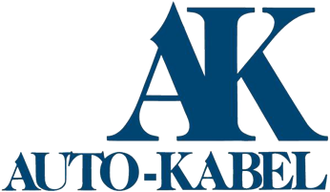 Auto-Kabel Manage­ment GmbH
