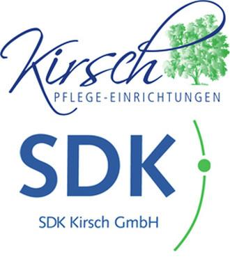 Pflegeeinrichtungen Kirsch KG