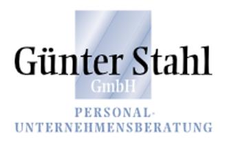 Günter Stahl GmbH Personal-Unternehmensberatung