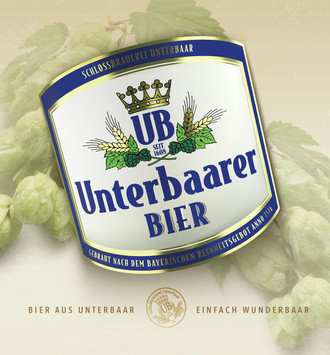 Schloßbrauerei Unterbaar Albrecht Freiherr Groß von Trockau e.K.
