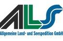A.L.S. Allgemeine Land- und Seespedition GmbH