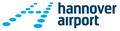 Flughafen Hannover-Langenhagen GmbH Jobs