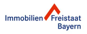 Immobilien Freistaat Bayern