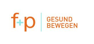f+p GmbH
