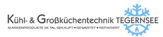 Kühl- und Großküchentechnik Ludwig Michael Rixner