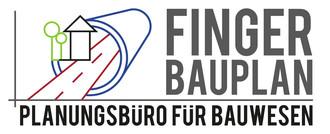 FINGER BAUPLAN GmbH