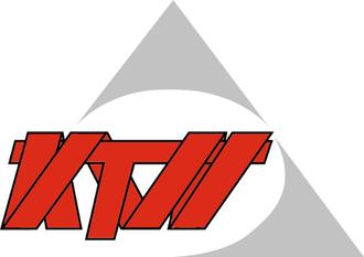 KTW Kunststoff-Technik GmbH (Unternehmensgruppe)