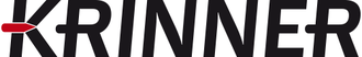 Krinner GmbH