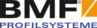 BMF Profilsysteme GmbH