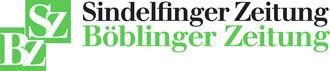 Röhm Verlag & Medien GmbH & Co. KG Sindelfinger Zeitung/Böblinger Zeitung