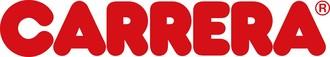Carrera Apparatebau GmbH & Co. KG