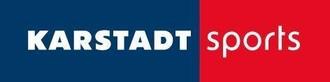 Karstadt Sports GmbH