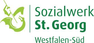 Sozialwerk St. Georg e. V.