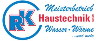 RK-Haustechnik GmbH
