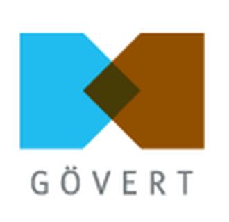 Gövert GmbH