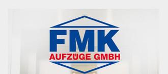 FMK Aufzüge GmbH