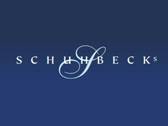 Schuhbecks Partyservice GmbH & Co. KG