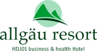 Allgäu Resort Helios Business & Health Hotel